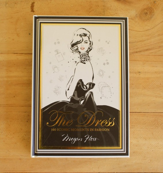 megan-hess-the-dress-book-3