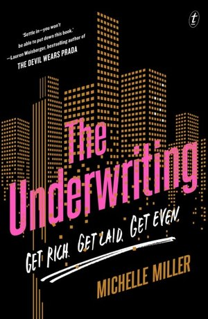 TheUnderWriters