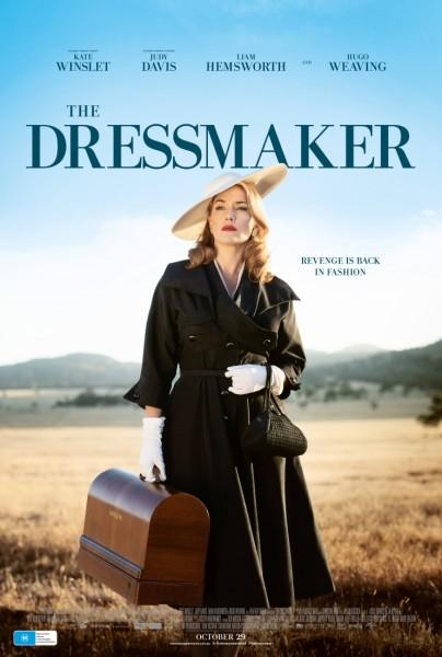 TheDressMaker_KeyArt (1)